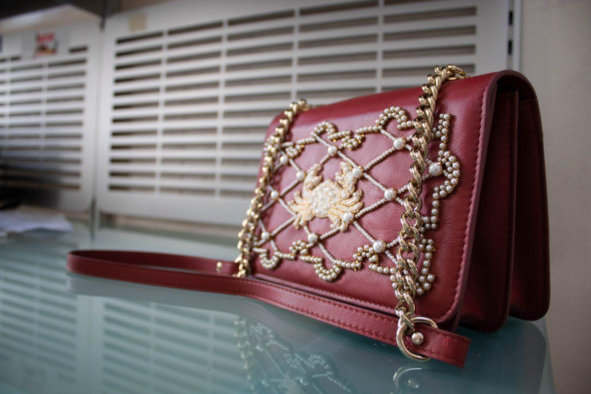 Una borsa per ogni occasione
